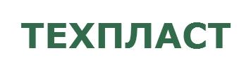 Фирма ТехПласт