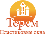 Фирма Терем