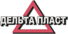 Фирма Дельта Пласт